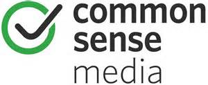 common-sense-media