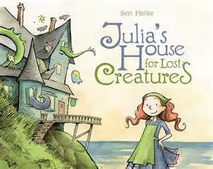julias-house-for-lost-creatures