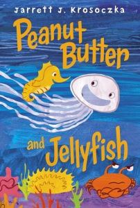 peanut-butter-and-jellyfish-book