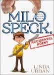 milo-speck