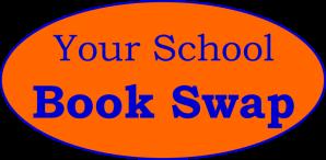 book-swap3