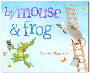 mouse-frog-cover