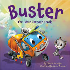 buster-the-little-garbage-truck