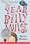 year-of-billy-miller