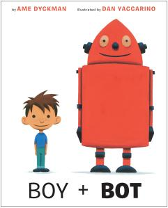 boy-bot-cover-from-ame