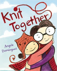 knit-together-book