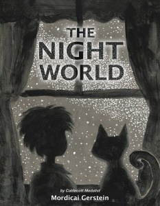 the-night-world