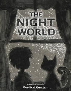 the-night-world