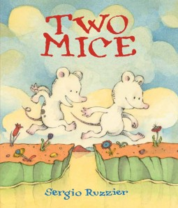 two-mice-ruzzier