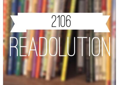 2016-readolution