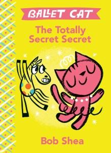 ballet-cat-totally-secret-secret
