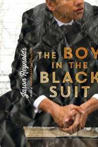 boy-in-the-black-suit-reynolds