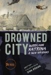 drowned-city-hurricane-katrina-new-orleans
