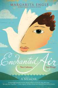 enchanted-air-a-memoir