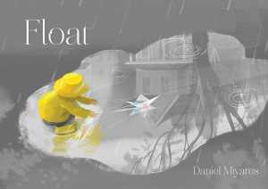float-daniel-miyares