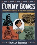 funny-bones-day-of-the-dead