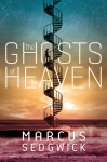 ghosts-of-heaven-sedgewick