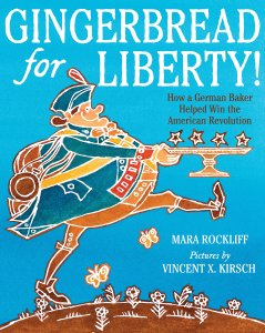 gingerbread-for-liberty