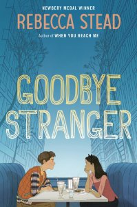 goodbye-stranger-stead