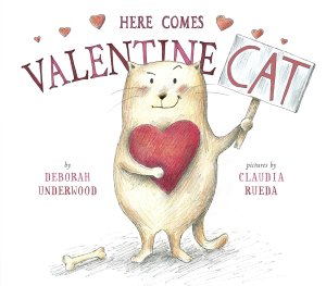 here-comes-valentine-cat