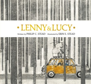 lenny-and-lucy-stead