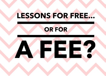 lessons-for-free-fee