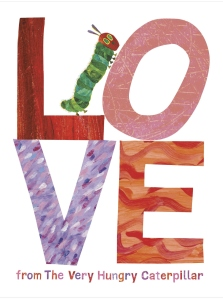 love-very-hungry-caterpillar