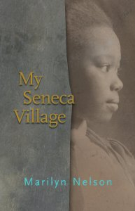 my-seneca-village