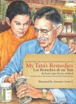 My-Tatas-Remedies-by-Roni-Capin-Rivera-Ashford