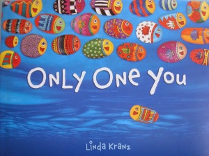 only-one-you