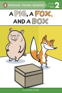 pig-fox-box-fenske