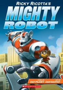 ricky-ricottas-mighty-robot