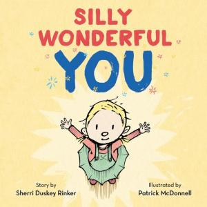 silly-wonderful-you-rinker