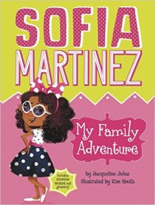 sofia-martinez-my-family-adventure