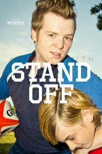 standoff-andrew-smith