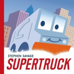 supertruck-book