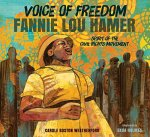 voice-of-freedom-fannie-lou-hamer