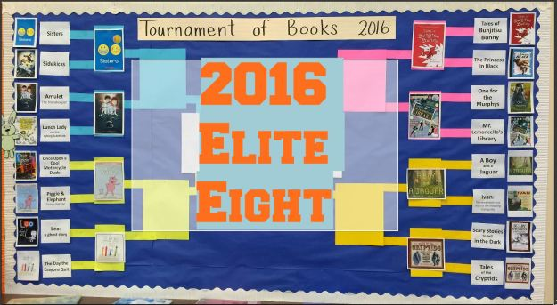 2016-tob-eliteeight