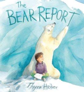 bear-report