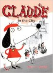 claude-in-the-city