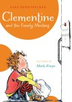clementine-family-meeting