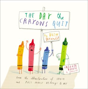day-crayons-quit