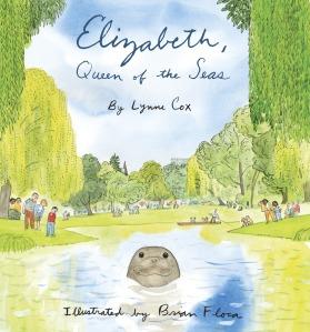 elizabeth-queen-of-seas
