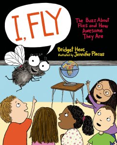 i-fly-buzz-about-flies-and-how-awesome-they-are