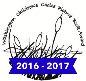 WCCPBA-2017