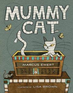 mummy-cat-ewert