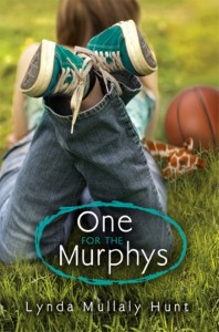 oneforthemurphys_low-res-copy