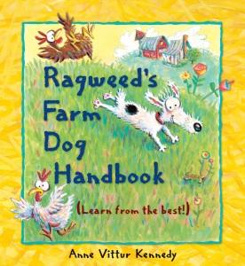 ragweeds-farm-dog-handbook
