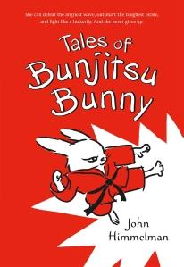 tales-of-bunjitsu-bunny
