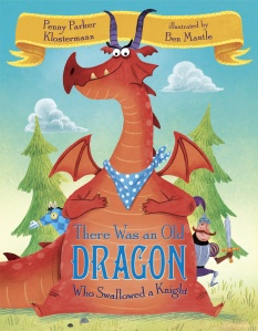 there-was-an-old-dragon-who-swallowed-a-knight